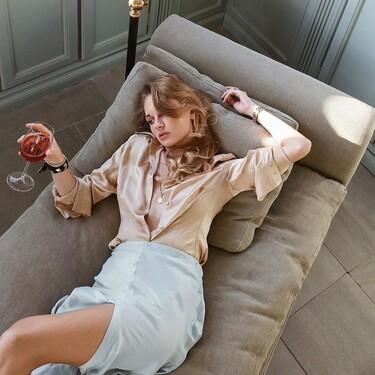 13 vinos por menos de 20 euros que son perfectos para regalar y que San Valentín (o Galentine's Day) en casa se convierta en un planazo