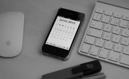 Cinco consejos para convertir tu dispositivo iOS en una herramienta productiva