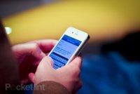 El iPhone 4 blanco podría haberse retrasado por un 'minúsculo' detalle