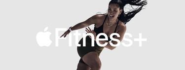 Apple Fitness+ ya disponible: preguntas y respuestas del nuevo servicio de actividad física de Apple