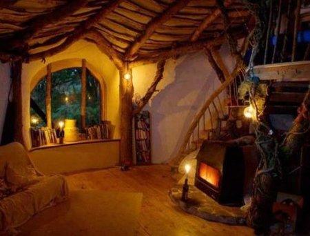 hobbit casa 4