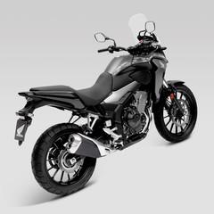 Foto 9 de 37 de la galería honda-cb500x-2019 en Motorpasion Moto
