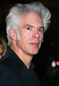 Jim Jarmusch rueda en Madrid su nueva película, 'The Limits of Control'