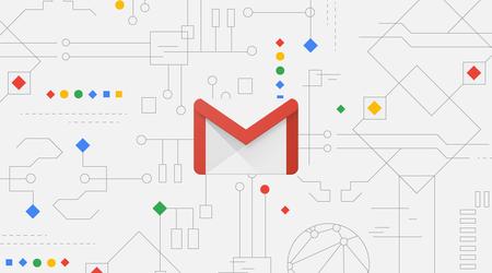 Esta nueva función de búsqueda en Gmail nos hace la vida un poco más fácil
