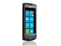 Windows Phone 7.8 no llegará a todos los móviles, rumores descartan al LG Optimus 7