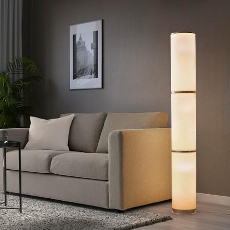 Ikea Lampara Pie 2021 02