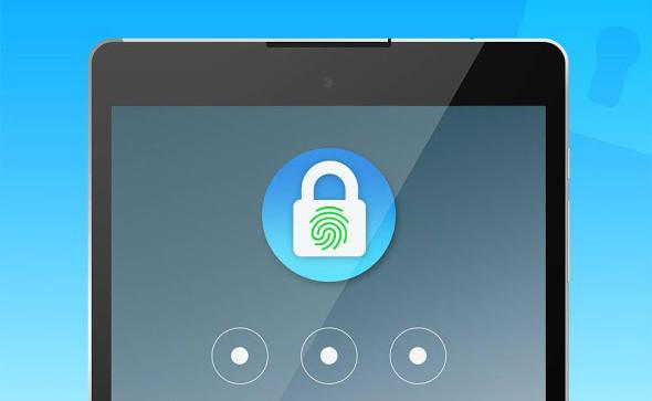 Cómo preservar los chats de WhatsApp en Android-OS con huella dactilar con estas apps