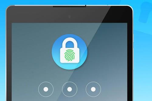 Cómo proteger los chats de WhatsApp en Android con huella dactilar con estas apps