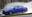 Ford 15X15, la conquista de China