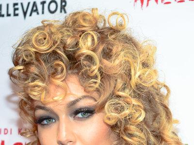 Inspirarte en una celebrity para disfrazarte este Carnaval, un acierto seguro
