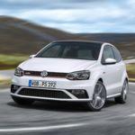 ¡Adiós a los tres puertas! El próximo Volkswagen Polo GTI sólo llegará con cinco puertas
