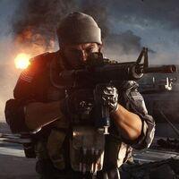 Battlefield 6: el esperado shooter de EA será por fin desvelado el próximo 9 de junio