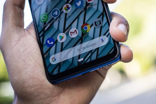 12 trucos para sacarle todo el partido a Android One