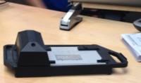 A papel y bolígrafo: el sistema de ventas de las Apple Store sufre caídas