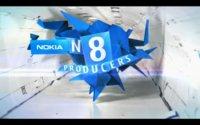 Nokia N8 Producers, exprime tus dotes artísticas usando un Nokia N8