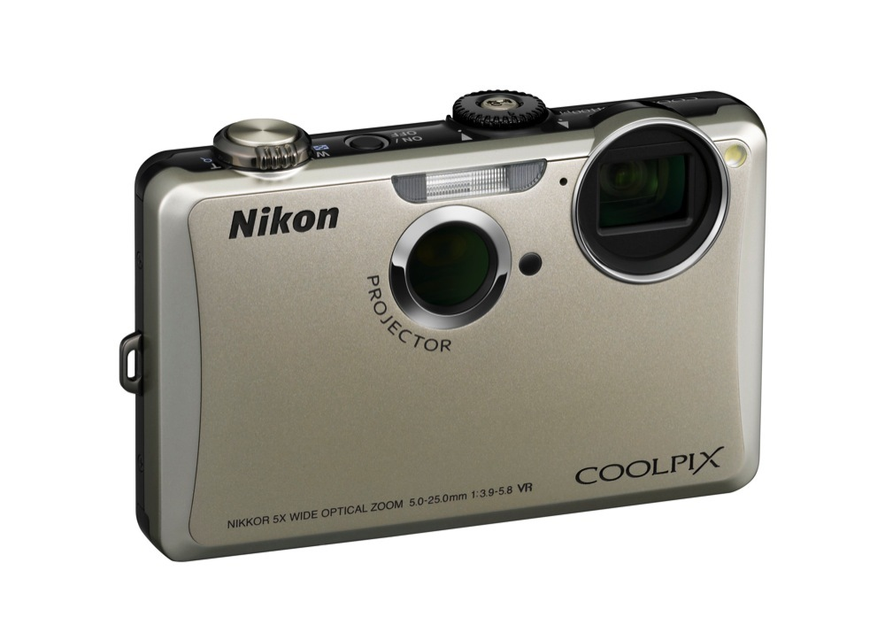 Foto de Nikon S1100pj (6/9)