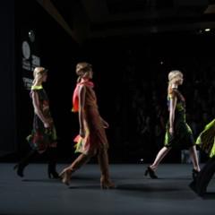 Foto 103 de 106 de la galería adolfo-dominguez-en-la-cibeles-madrid-fashion-week-otono-invierno-20112012 en Trendencias