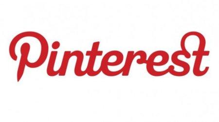 Posiciona tu marca con Pinterest