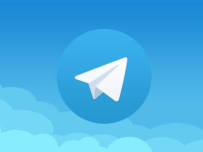 Cómo actualizar Telegram a la última versión