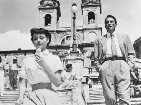 Vacaciones En Roma Roma
