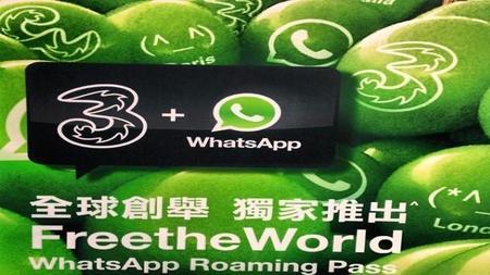 Consejos y buenas prácticas sobre el uso de WhatsApp en tu empresa