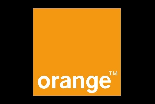 Orange también mejora sus Delfín 12 y 30 con más minutos y más megas