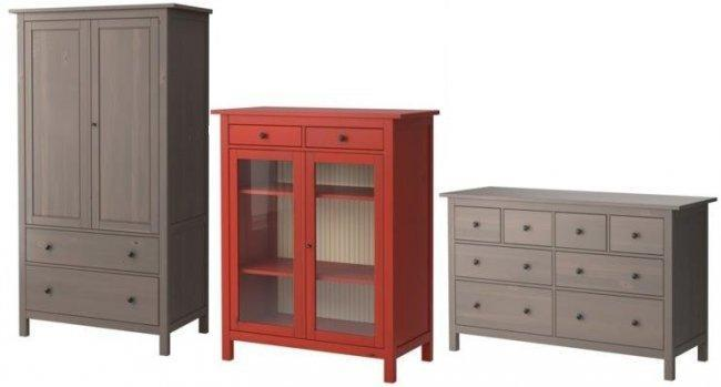 cat logo de ikea 2011 lo mejor seg n magenta. Black Bedroom Furniture Sets. Home Design Ideas