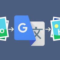 Cómo traducir el texto de una imagen en Android
