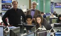 El enemigo de 'The Newsroom'