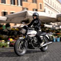 Foto 31 de 42 de la galería moto-guzzi-v7-presentada-oficialmente-a-la-prensa en Motorpasion Moto