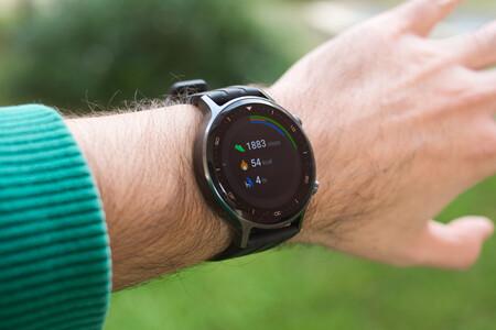 Realme Watch S 14