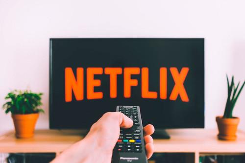 Las suscripciones de Netflix se disparan en sus últimos resultados financieros debido al confinamiento