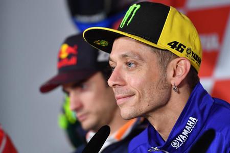 Valentino Rossi 02
