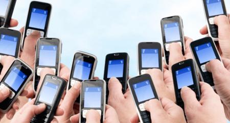 Inicia subasta por nueva red 4G, los contendientes: Telcel y AT&T