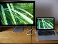AppleInsider: Primeras impresiones y fotos del nuevo Cinema Display LED