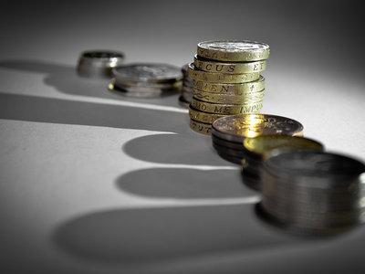 Confirmado, el SMI subirá un 4% en 2018 y llegará a los 850 euros en 2020