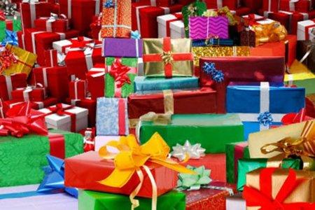 Regalos de Navidad 2011: por menos de 24 euros... para él