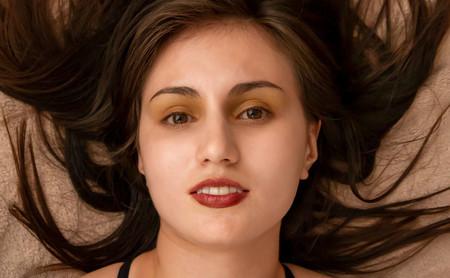 Un acercamiento numérico a la corrección de los tonos de piel en nuestras fotografías