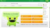 Twaitter se convierte en Gremln y añade soporte para más redes sociales