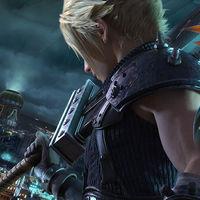 """Tetsuya Nomura, director de FF VII Remake y Kingdom Hearts 3: """"Recibimos presión de los fans incluso cuando no anunciamos nada"""""""