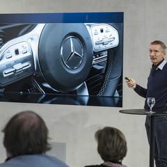 Foto 26 de 28 de la galería mercedes-benz-clase-a-2018-impresiones-del-interior en Motorpasión