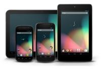 El curioso bug de Android de dos años y medio de antiguedad
