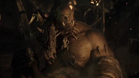 Así es el tráiler de Warcraft: El Origen en su versión World of Warcraft