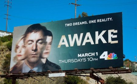 awake-nbc.jpg