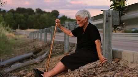 'El silencio de otros' gana dos Emmys: el documental español sobre los olvidados del franquismo triunfa en los premios televisivos
