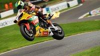British Superbikes 2011: llegaron los nervios del Showdown a Cadwell Park