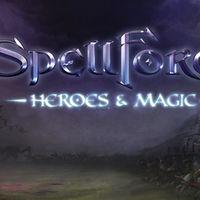 El juego de estrategia por turnos SpellForce: Heroes & Magic llegará a dispositivos móviles tras su éxito en PC
