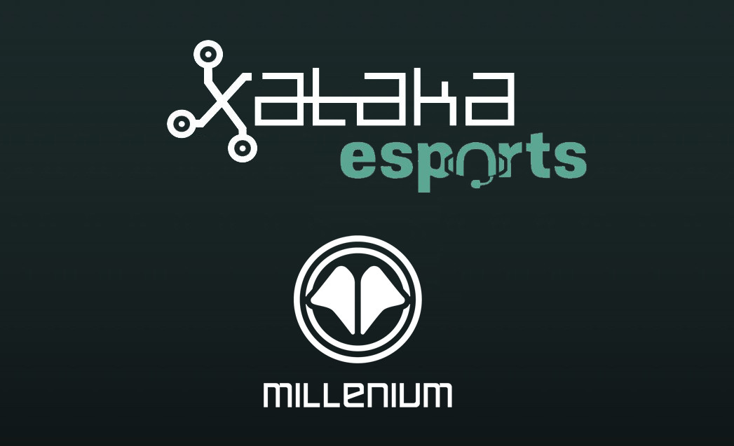 Xataka eSports - cover