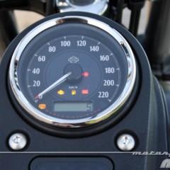 Foto 4 de 35 de la galería harley-davidson-dyna-street-bob-prueba-valoracion-ficha-tecnica-y-galeria en Motorpasion Moto