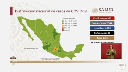 Mapa Coronavirus En Mexico Al Thumb 618 354